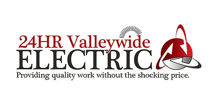 Surprise Arizona Electrical Contractor, Suprise AZ Ealectrician