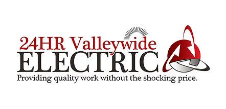 Surprise Arizona Electrical Contractor, Suprise AZ Ealectrician