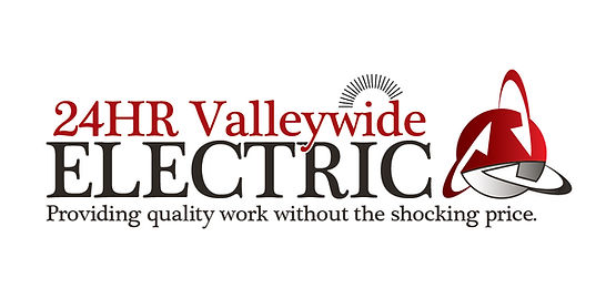 glendale az electrician, electrician glendale az,electrical contractor glendale arizona