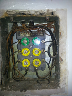 Glendale Arizona Electrician
