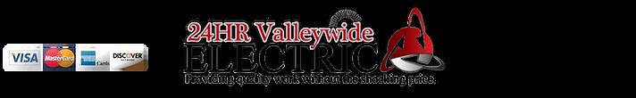 Anthem Arizona Electrician, Electrical Contractor Anthem AZ