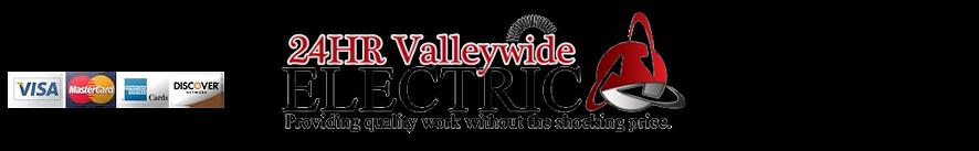 Phoenix AZ Electrician, Electricians Phoenix AZ, Electrical Contractor Phoenix AZ, Licensed Electrician Phoenix AZ