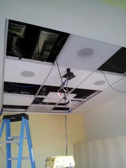 Peoria AZ Commercial Electrician