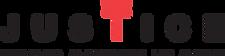 MNAJ logo.png