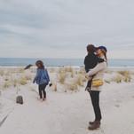 Jenna Arnold- GreatReckoning.jpg