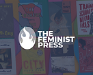 feminist-press-donation.png