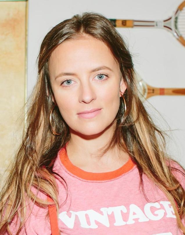 Jenna Arnold 7.jpg