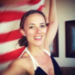 Jenna Arnold 9.jpg