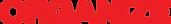 organize-logo.png