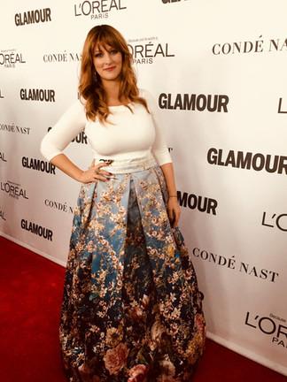 Jenna Arnold Glamour.jpg