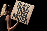protesters-march-during-a-black-lives-ma