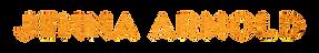 Jenna Arnold logo updated Jan 2021.png
