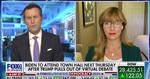 Jenna-Arnold-Biden-fox-news.jpg