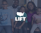 lift--organizationdonate-image.png