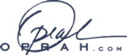Oprah-logo-blue-version-v.1.png