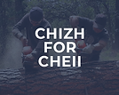 chizh-for-cheii.png