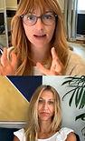 Amanda-Hambrick-Appearances.jpg