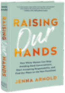 Jenna-Arnold-Raising-Our-Hands-pattern-b