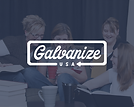 galvanize-usa-donate-image.png
