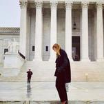 Jenna Arnold - Supreme Court of the Unit