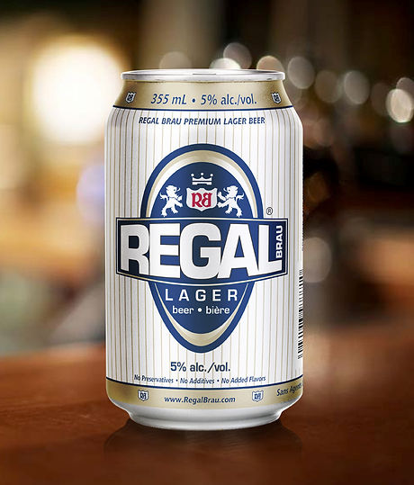 RB_Products-Lager.jpg