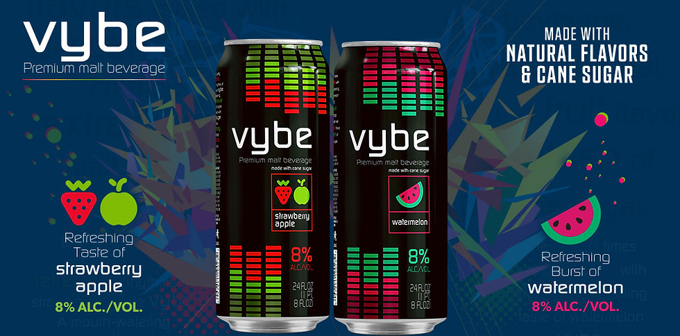 Vybe-Can-banner_1.jpg