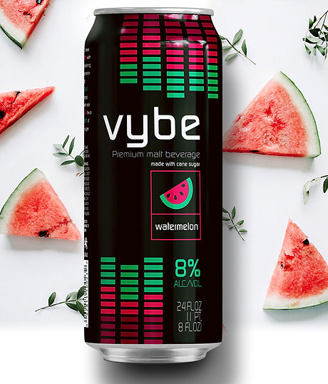 RB_VYBE-WM-cans.jpg
