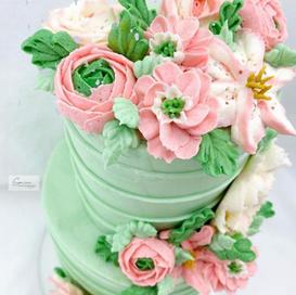 @erin.cakesandcupcakes