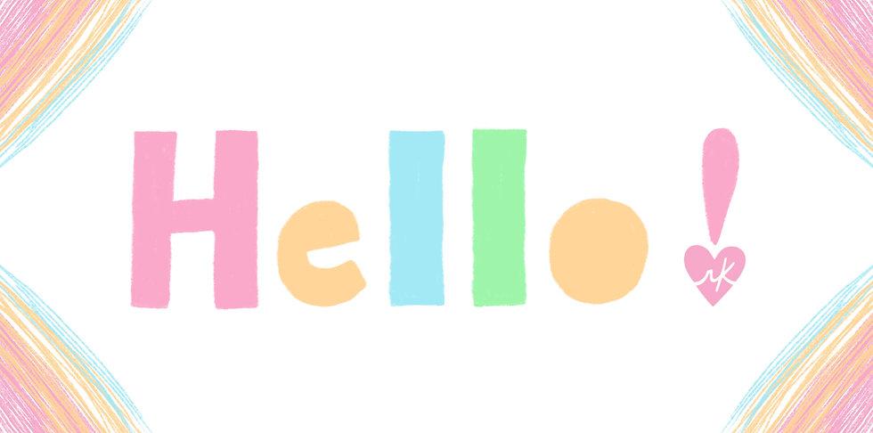 hello_heart.jpg