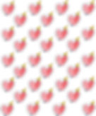hearts_wrapping paper.jpg