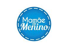 Mamãe de Menino L (1).jpg