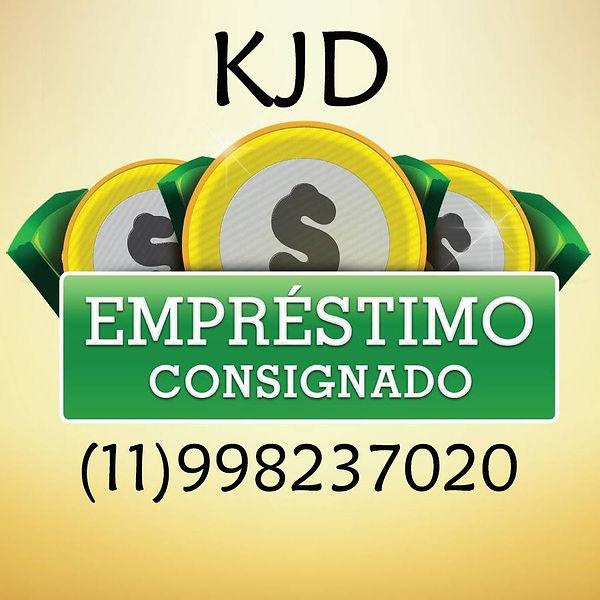 33028708_100875557468404_250078966351868