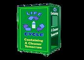 Life Cycle Logo 3.png