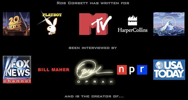 rc logos 2019.jpg
