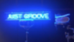 Groove Soles