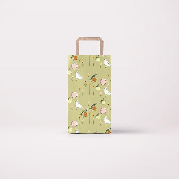Paper-Bag-Packaging.jpg