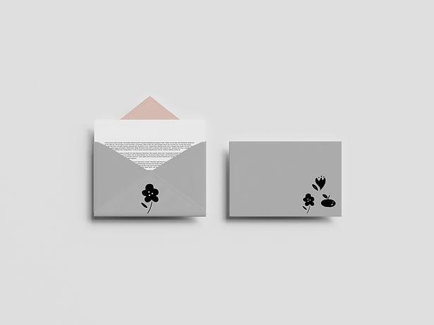 envelop mockup.jpg