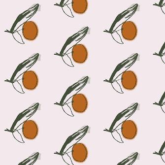 blend 1 pattern.jpg