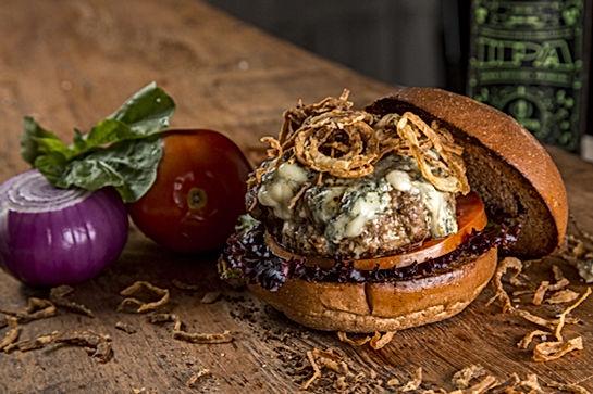 hamburger gorgonzola.jpg