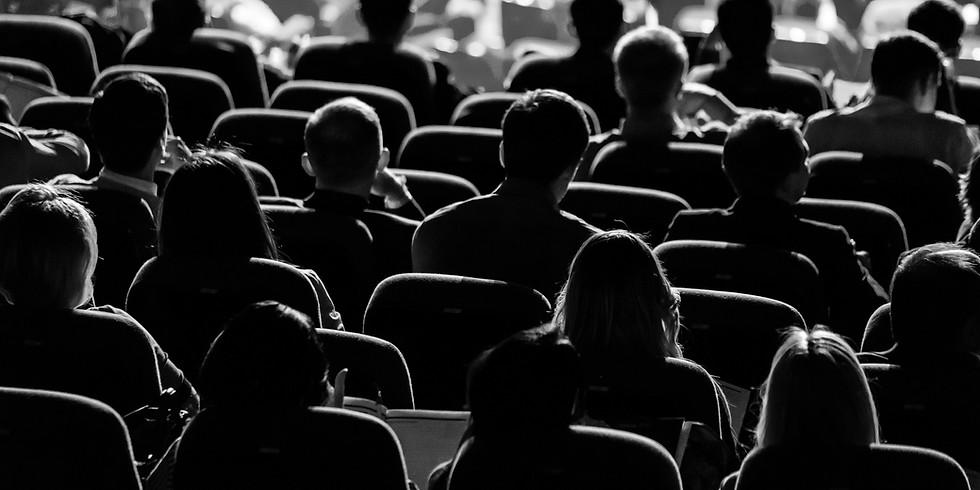 Tech. Innovation Conference 2023 ( (1
