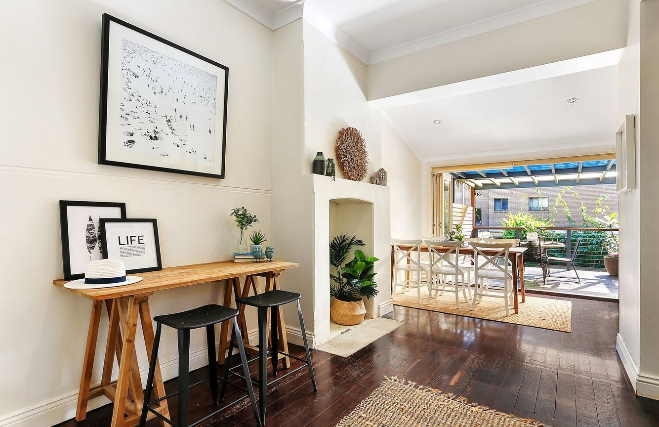 Property staging lounge dining.jpg