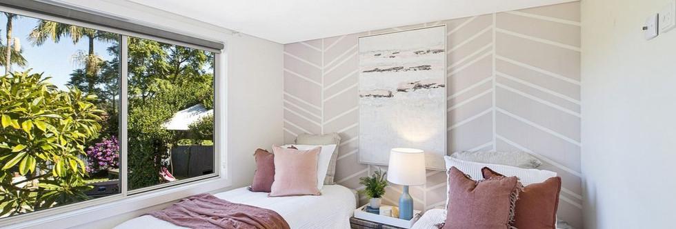 bedroom1 Wamberal.jpg