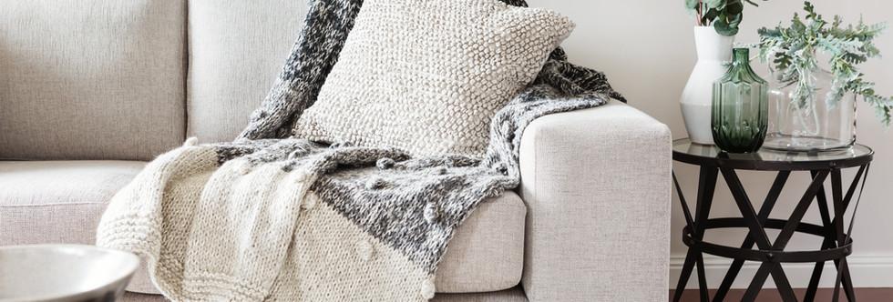 Sofa & coffee table.jpg
