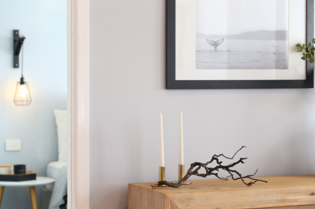 Home Property Styling Wall art Homewares