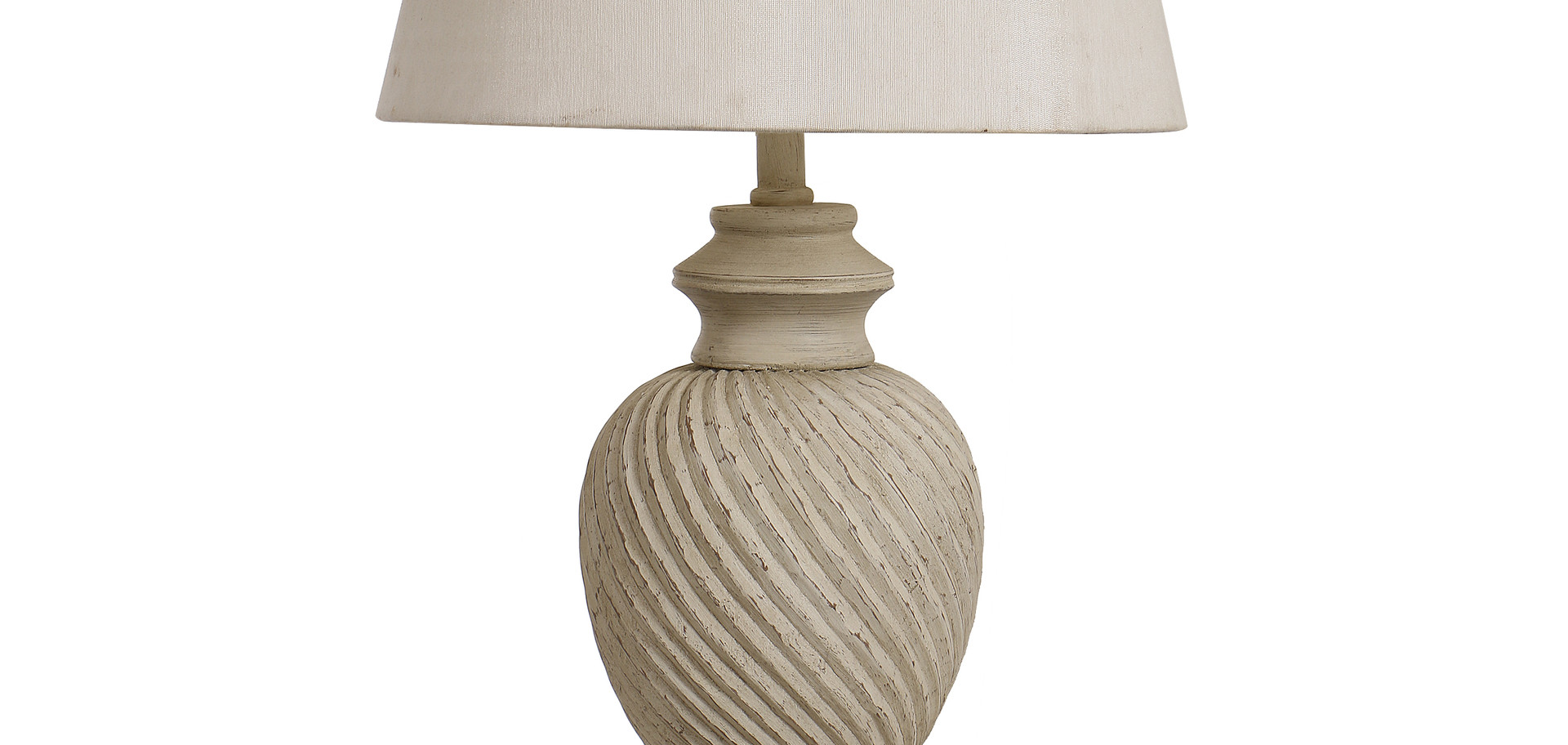 Timber lamp and shade.jpg
