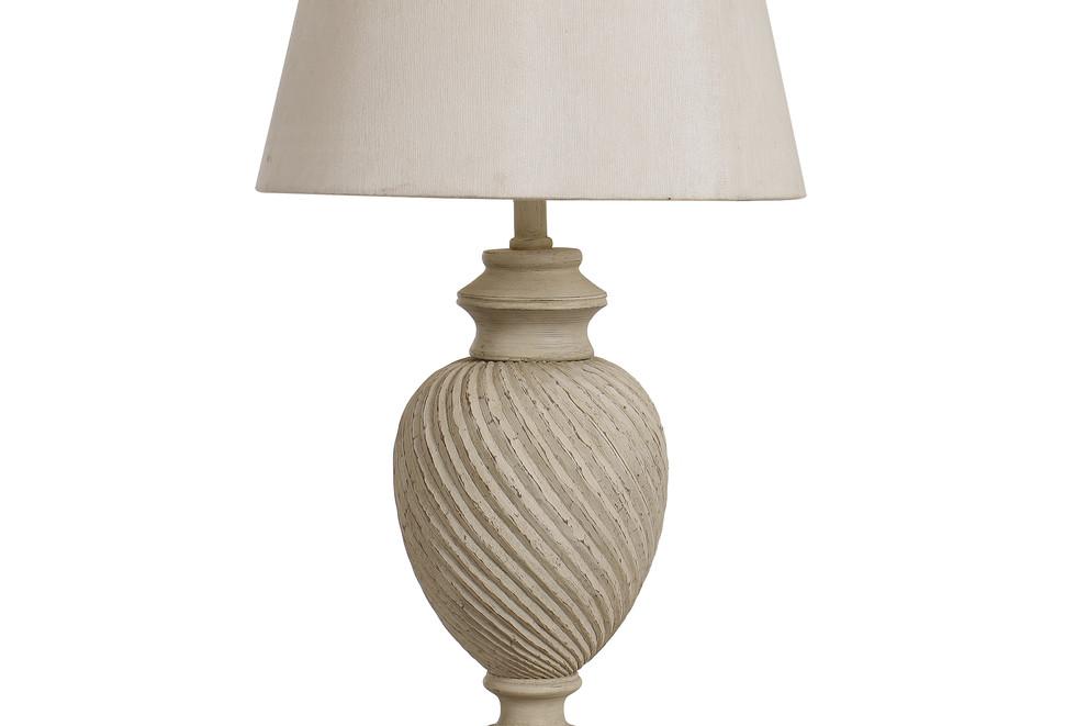 Timber lamp and shade.jpg