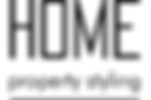 Home Logo_edited.png