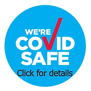 Covid safe badge_edited_edited.png