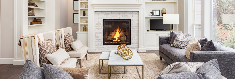 Country autumn lounge & fireplace.jpg
