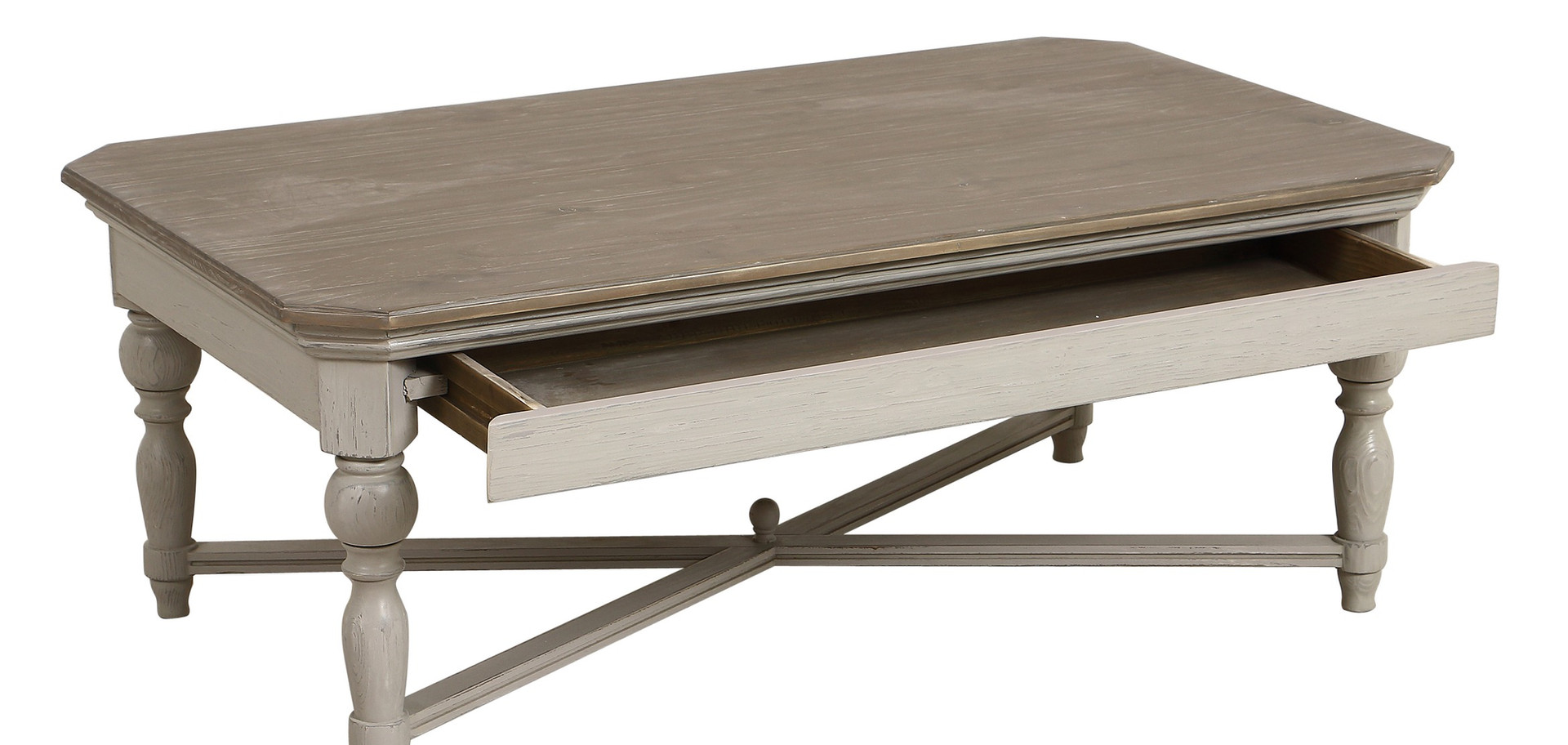 Coffee table with full length drawer.jpg